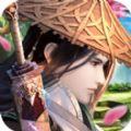神武纪元情缘版v5.14.0 安卓版