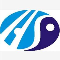 黑山融媒体免费版v1.0.7 最新版