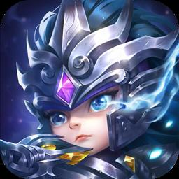 魔星战纪征战版v2.0.1 全新版