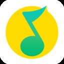 手机QQ音乐官方版v 10.3.0.10 最新版