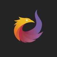 凤凰电竞在线预订版v1.0  ios版