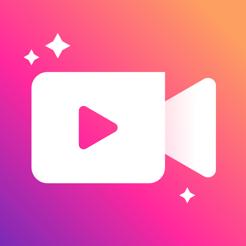 视频剪辑全新版v2.6.0 ios版