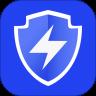 全民反诈APP官方认证版v1.6.3.1 稳定版