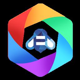 蜂窝iOS模拟器官方版v1.0 pc版