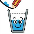 欢乐玻璃杯卡通版v1.0.14 苹果版