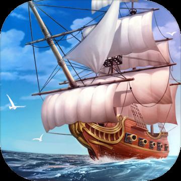 航海纪元全新角色版v 1.4.2 全新版