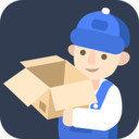 闲置邮递手游趣味版v2.0 安卓版