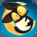 喵星旅行无尽版v1.0.3 安卓版