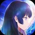 梦之旅人空之挽歌手游官方版v1.2.21 最新版