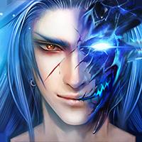 剑凌苍穹情缘超V版v1.0.0 最新版
