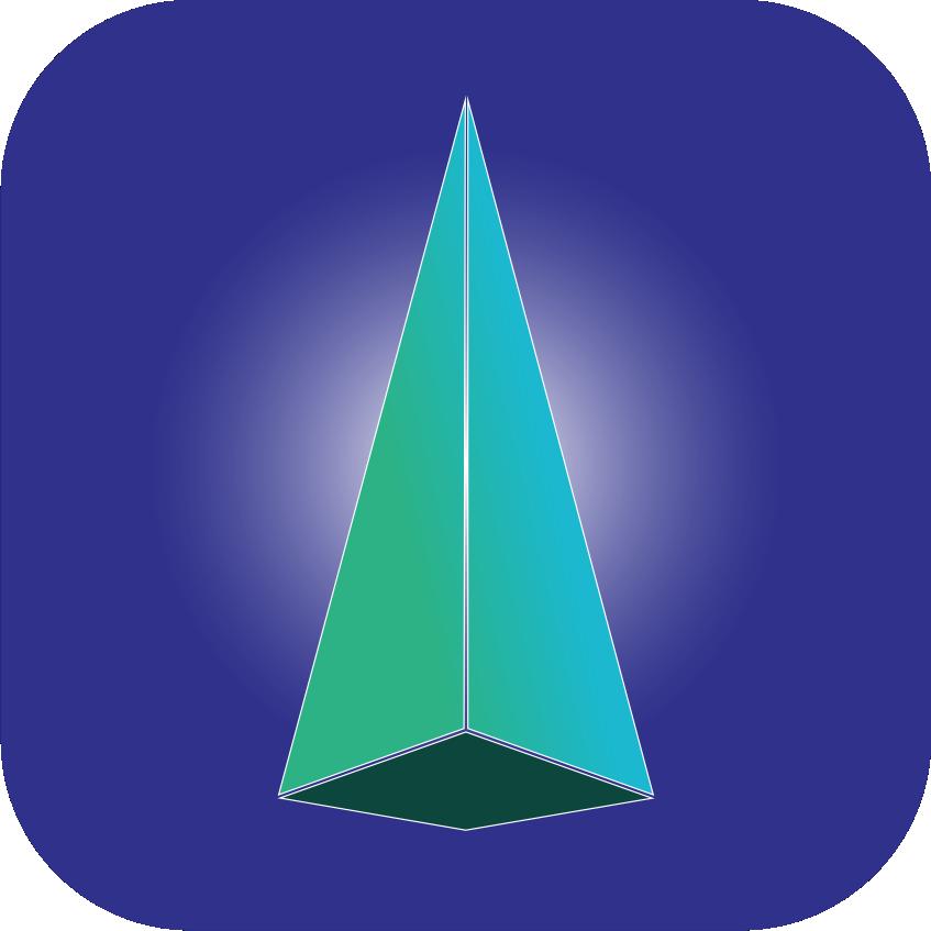 绿点协议手赚盒子v1.01 最新版