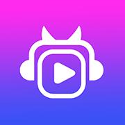 哈��视频赠送18PV版v1.0.7 最新版