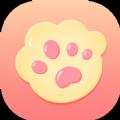 猫爪漫画APP免费版v4.0.11 全新版