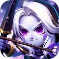 守卫魔界全新英雄版v1.0 苹果版