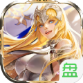 博爱阿拉丁魔幻版v2.6.1 安卓版