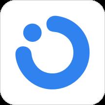 琥珀台词解说无限制版v1.0 最新版