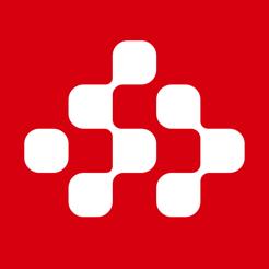 央视频5g官方版v1.7.0.59666 安卓版