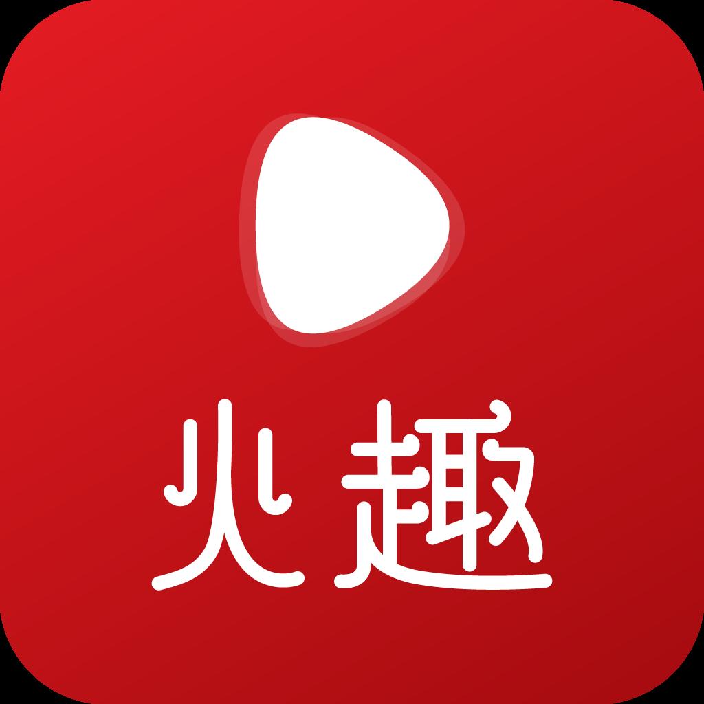 火趣5g小视频趣味版v4.0.2 最新版
