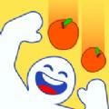 采摘水果手游单机版v0.15 创新版