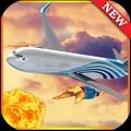 无限未来派3D喷气机汉化版v1.0.3 安卓版
