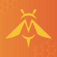 蜂蜜旅行全球版v4.0 安卓版v4.0 安卓版