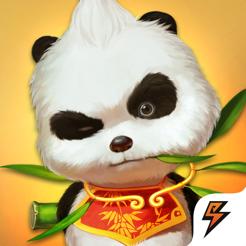 梦三国手游官方经典版v1.0 最新版v1.0 最新版
