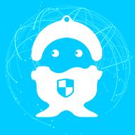 安管云智能版v1.1.0 最新版