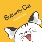 蝴蝶猫每日低价iOS版v1.0.52 苹果版