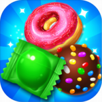 糖果狂热免费版v5.9.3996 升级版