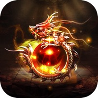 迷你俄罗斯方块iOS中文版v1.0 免费版