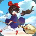 梦幻命运守护战歌冒险版v1.1.4 最新v1.1.4 最新版
