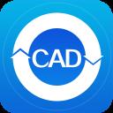 风云CAD转换器免费版v2.0.0.1 电脑客户端