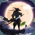 听游江湖手游官方版v1.0.0 公益版