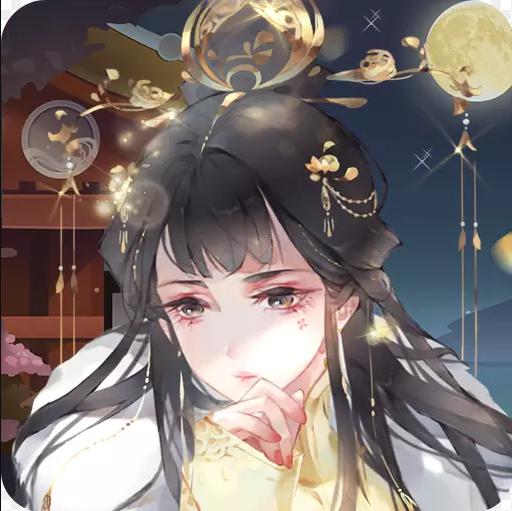 鸣铃之契梦幻版v1.0 最新版
