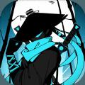 剑与影无限技能版v1.0.3 全新版v1.0.3 全新版