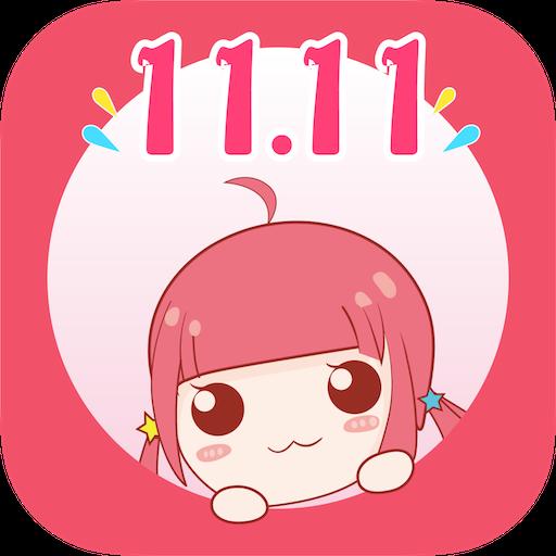 爱优漫漫画版v2.4.4 安卓版v2.4.4 安卓版