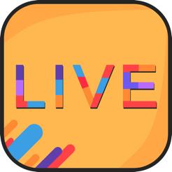动态壁纸精美版v1.4.3 最新版