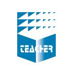 全国继教网2020官方版v1.0.0 最新版