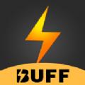 buff助手充值折扣版v1.2.3 长期可用v1.2.3 长期可用版