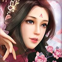盛世大唐最仙侠星耀版v1.0 最新版