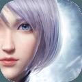 神谕幻想手游官方版v1.0 独家版v1.0 独家版
