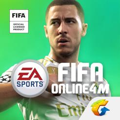 足球在线4移动官方版v1.0.10 最新版