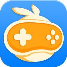 乐玩游戏盒子官方正版v5.0 安卓版