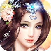 刀剑狂舞江湖版v5.0 安卓版
