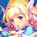 龙之勇士手游官方版v1.1.1 全新版