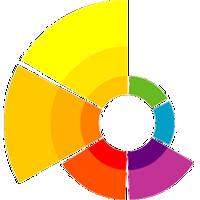 动画工场动画制作工具v1.0.21 安卓v1.0.21 安卓版