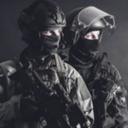 现代战争2020经典版v1.1 免费版v1.1 免费版