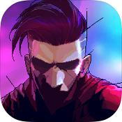 英雄就是我激战版v1.0.3 全新版