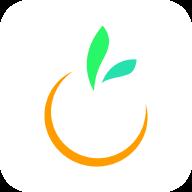 橙宝网特价版v2.7.3 最新版