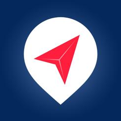 北斗导航实时版v1.0.4 最新版
